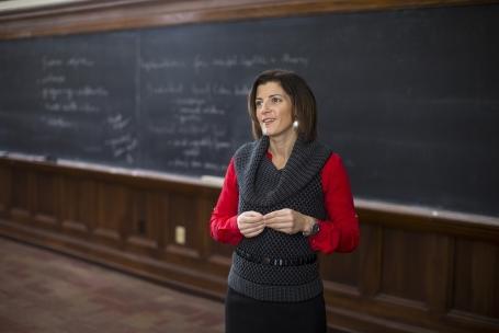 teaching 2016 1