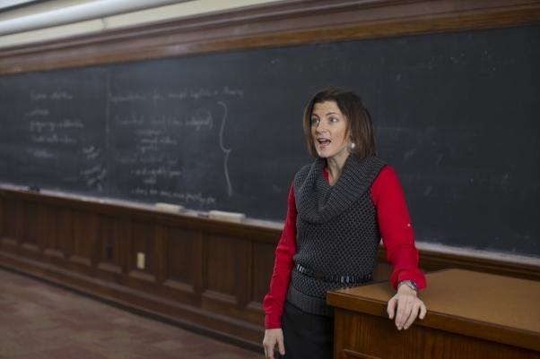 teaching 2016 2