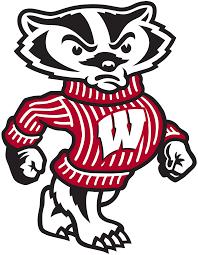 Bucky Badger - Wikipedia